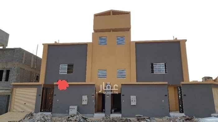 فيلا للبيع في شارع الكاظمة ، حي الحزم ، الرياض ، الرياض