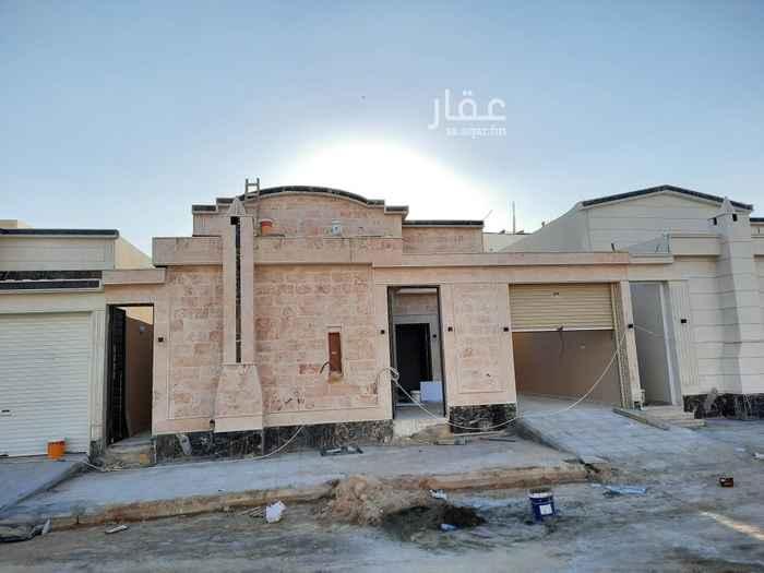 فيلا للبيع في شارع عبدالعزيز اباحسين ، حي طيبة ، الرياض ، الرياض