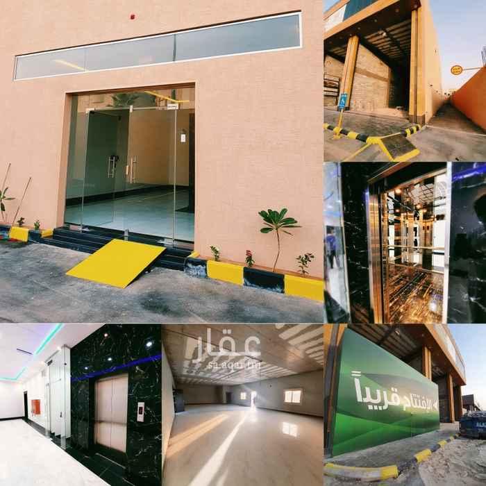 محل للإيجار في طريق الامام سعود بن فيصل الفرعي ، حي الصحافة ، الرياض