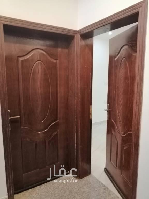 شقة للإيجار في حي الصواري ، الخبر