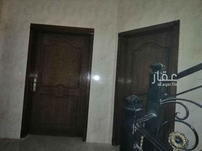 شقة للإيجار في حي الصواري ، الخبر ، الخبر