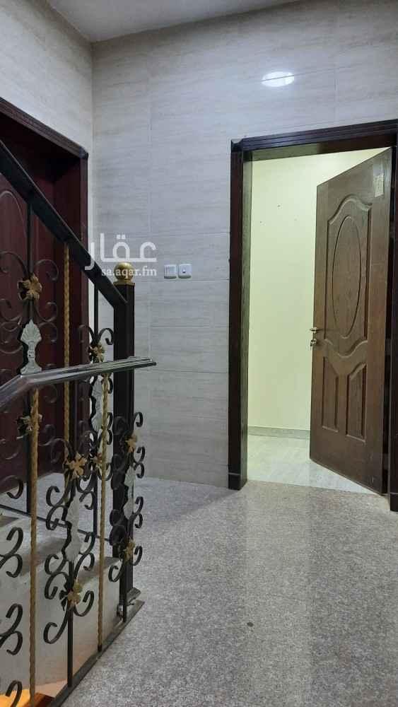 شقة للإيجار في شارع 43جـ ، حي الصواري ، الخبر ، الخبر
