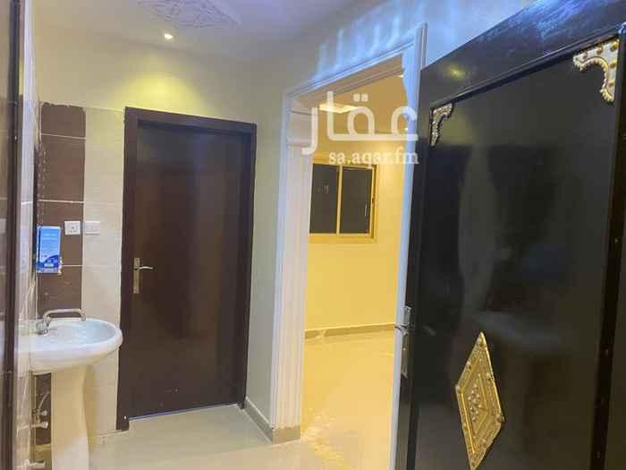 شقة للإيجار في شارع علي الهنائي ، حي طويق ، الرياض ، الرياض