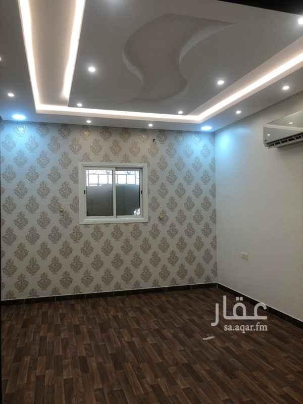 شقة للإيجار في شارع المشير احمد اسماعيل ، حي اليرموك ، الرياض ، الرياض