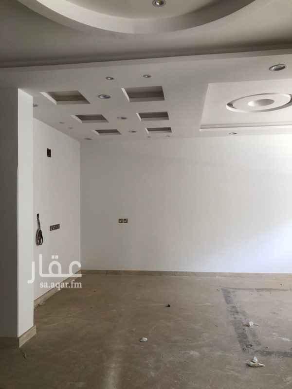 عمارة للإيجار في شارع فجر ، حي اليرموك ، الرياض ، الرياض