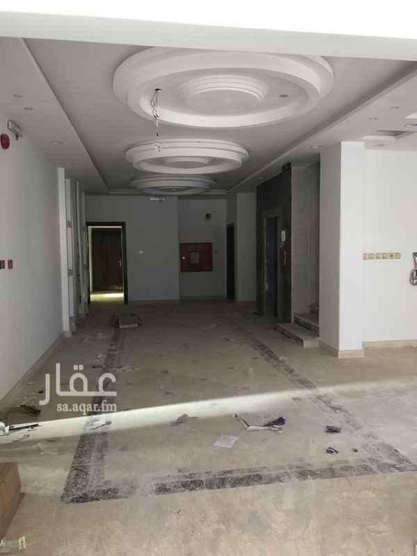 عمارة للإيجار في شارع الحرف ، حي اليرموك ، الرياض ، الرياض