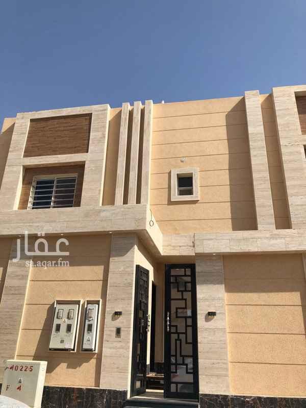 فيلا للإيجار في شارع الفرعية ، حي غرناطة ، الرياض ، الرياض
