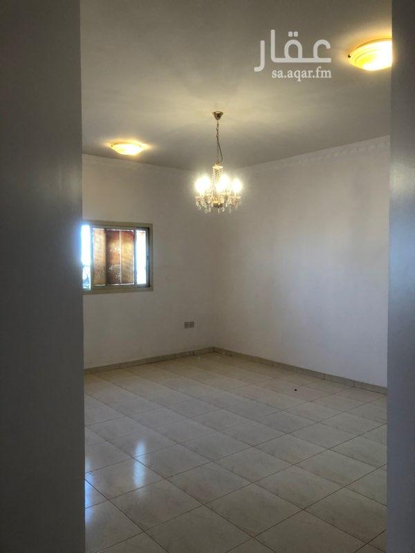 شقة للبيع في شارع الميفا ، حي اليرموك ، الرياض ، الرياض