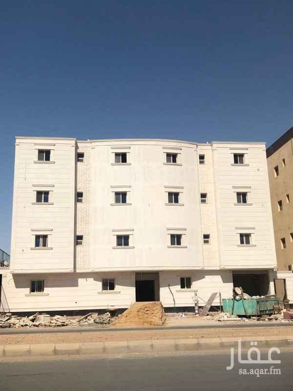 عمارة للإيجار في حي اليرموك ، الرياض ، الرياض