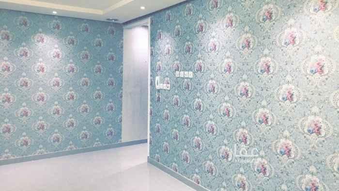 شقة للإيجار في شارع أبي ربيعة الأصبهاني ، الرياض