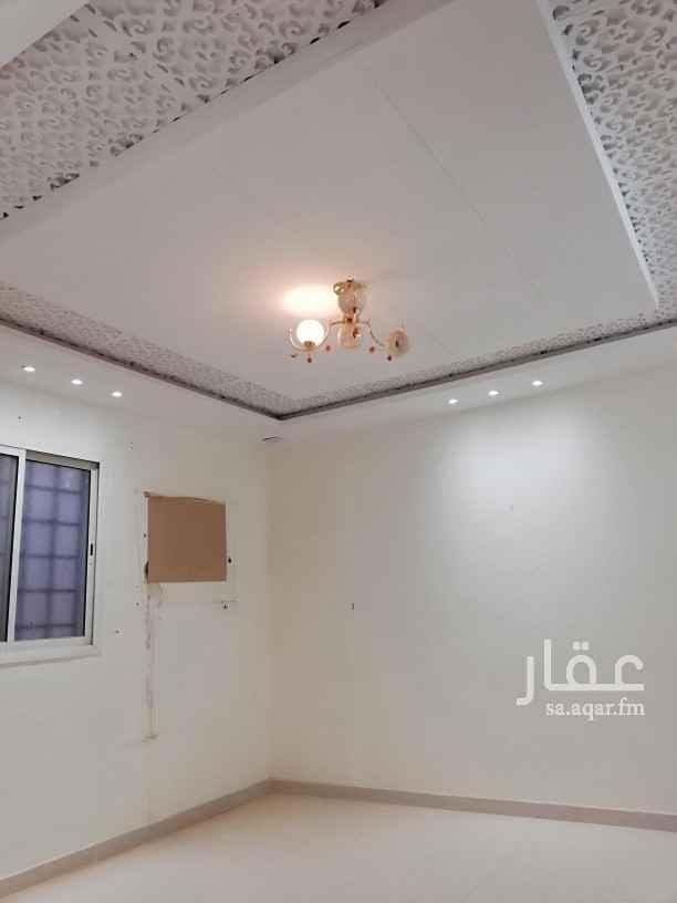شقة للإيجار في شارع عبدالرحمن العاصي ، الرياض