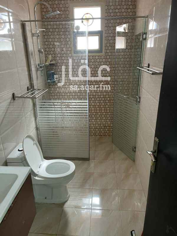 شقة للإيجار في شارع الجراح الحكمي ، حي السليمانية ، الرياض ، الرياض