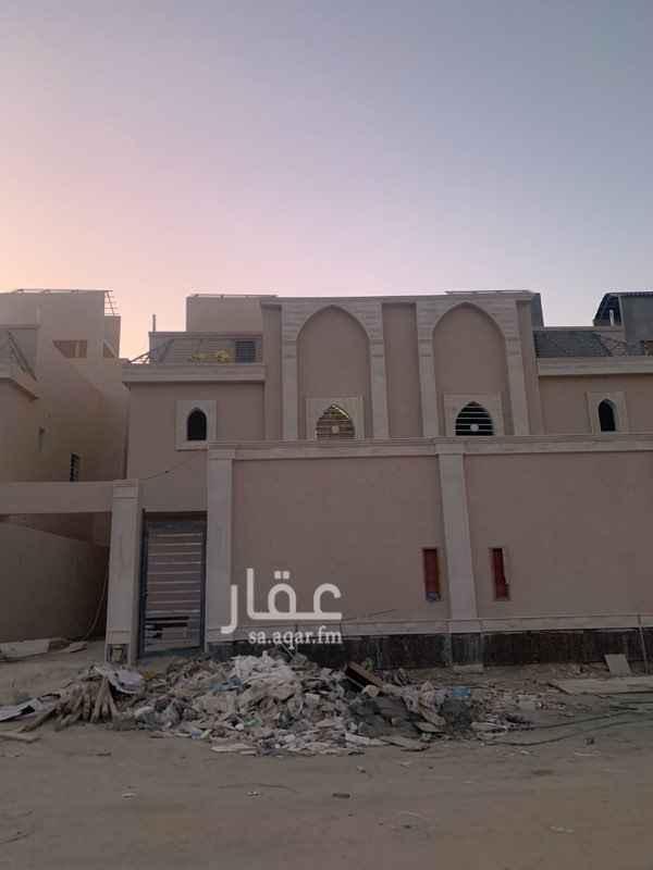 فيلا للبيع في شارع الجبال ، حي بدر ، الرياض ، الرياض
