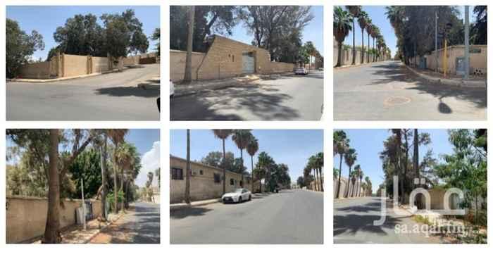 أرض للبيع في شارع امرؤ القيس ، حي الخالدية ، الطائف ، الطائف