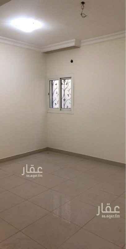 شقة للإيجار في شارع حيدر اباد ، حي الخالدية ، الرياض ، الرياض