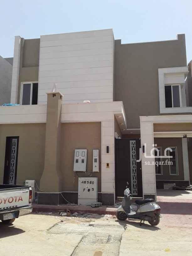 فيلا للبيع في شارع مجاهد ، حي اليرموك ، الرياض ، الرياض