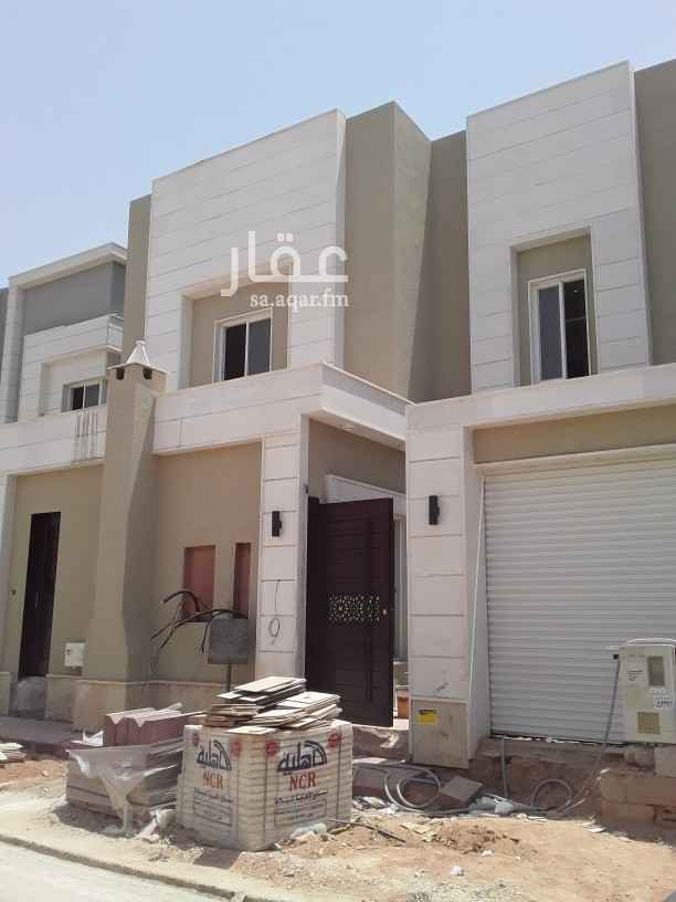 فيلا للبيع في شارع محلية ، حي اليرموك ، الرياض ، الرياض