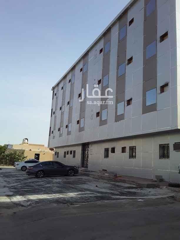 عمارة للإيجار في حي الرمال ، الرياض ، الرياض