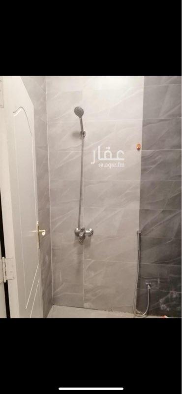 غرفة للإيجار في حي ، شارع عبدالله الخزرجي ، حي العارض ، الرياض ، الرياض