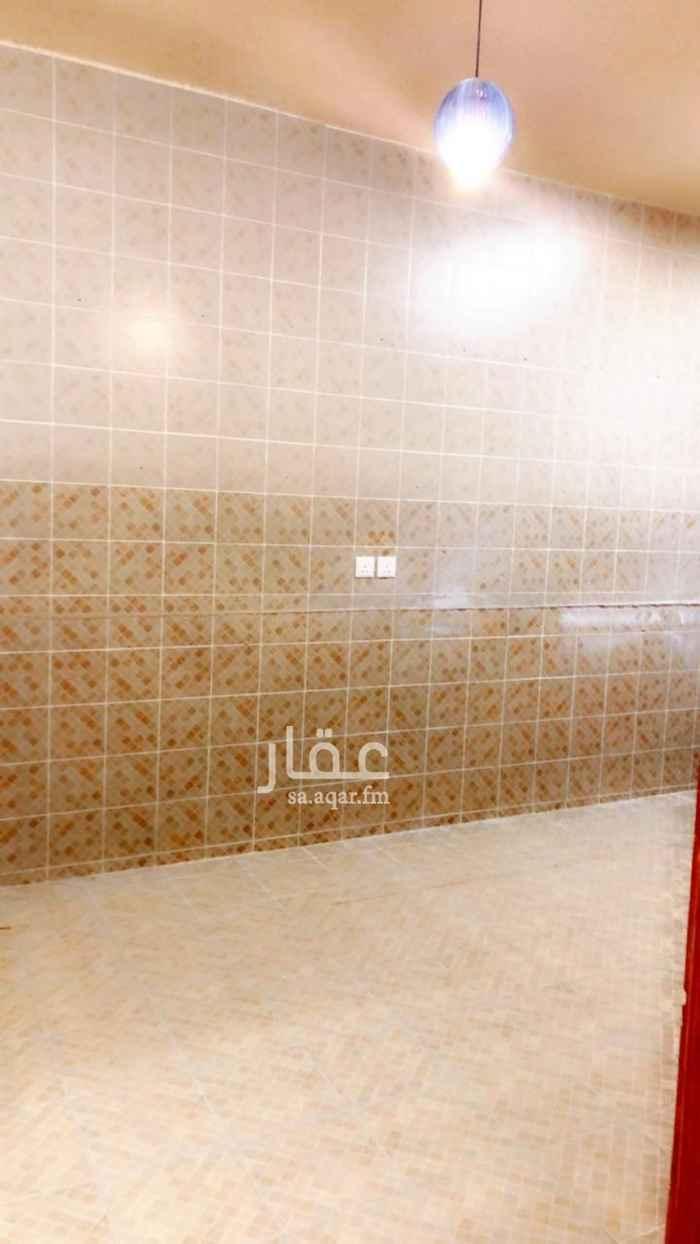 شقة للإيجار في شارع البقيع ، حي أحد ، الرياض ، الرياض