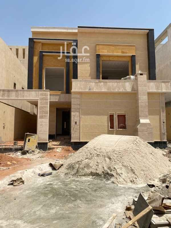 فيلا للبيع في شارع الجوافة ، حي اليرموك ، الرياض ، الرياض