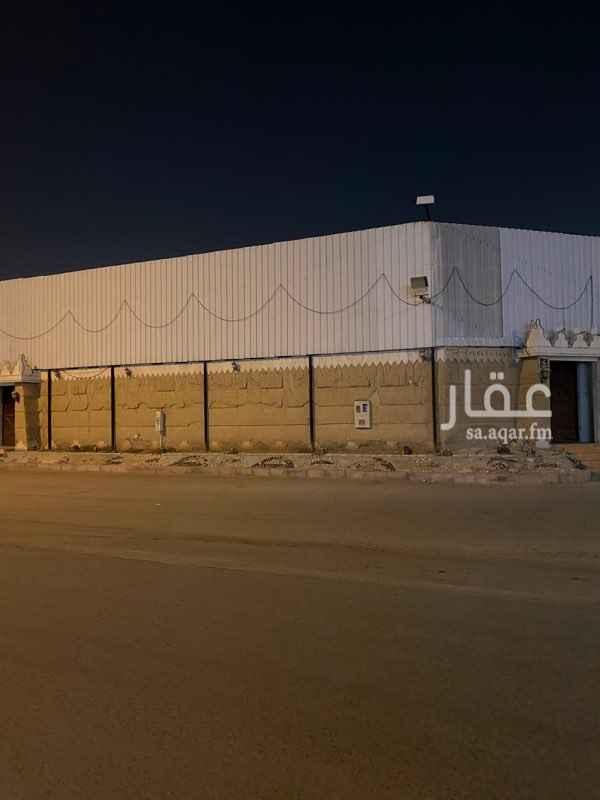 أرض للبيع في شارع العدل ، حي اليرموك ، الرياض ، الرياض