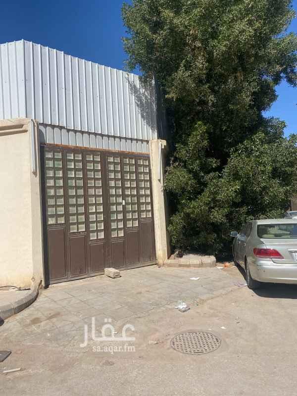 أرض للبيع في شارع دمياط ، حي اليرموك ، الرياض ، الرياض