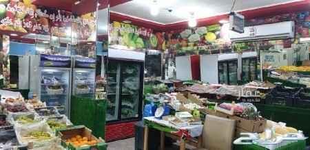 محل للبيع في شارع الأمير فهد بن إبراهيم آل سعود ، حي الملز ، الرياض ، الرياض