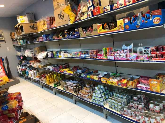 محل للبيع في حي ولي العهد ، مكة المكرمة