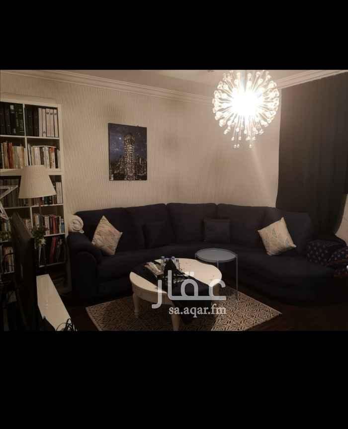 شقة للبيع في شارع الخفجي ، حي هجرة لبن ، الرياض ، الرياض