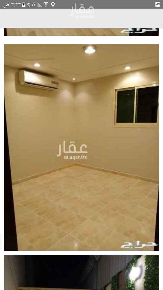 دور للإيجار في شارع البلقاء ، الرياض ، الرياض