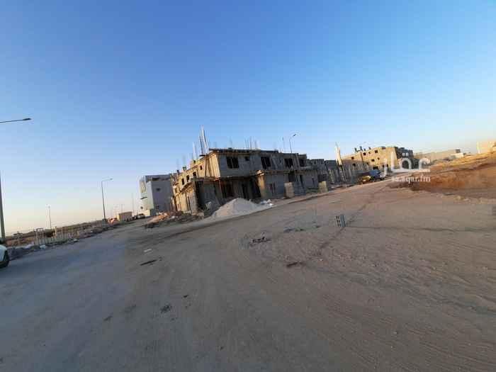 فيلا للبيع في طريق الثمامة ، حي المونسية ، الرياض ، الرياض