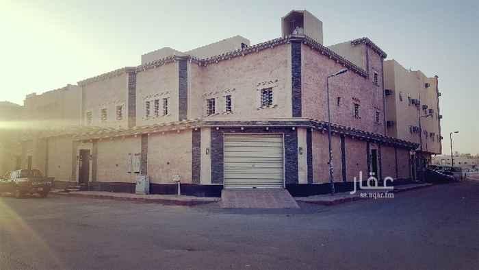 فيلا للبيع في شارع البلقاء ، حي الرمال ، الرياض ، الرياض