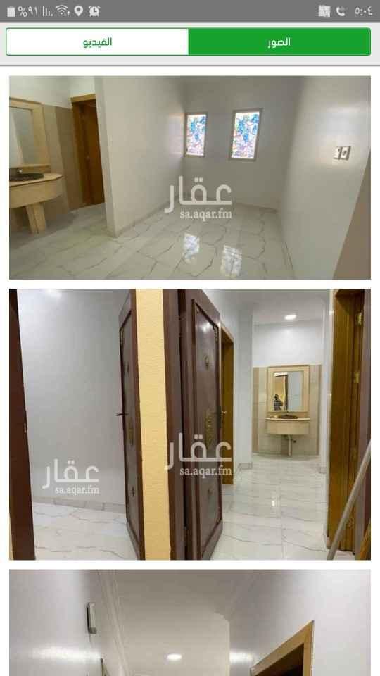 دور للإيجار في شارع البسالة ، حي القادسية ، الرياض ، الرياض