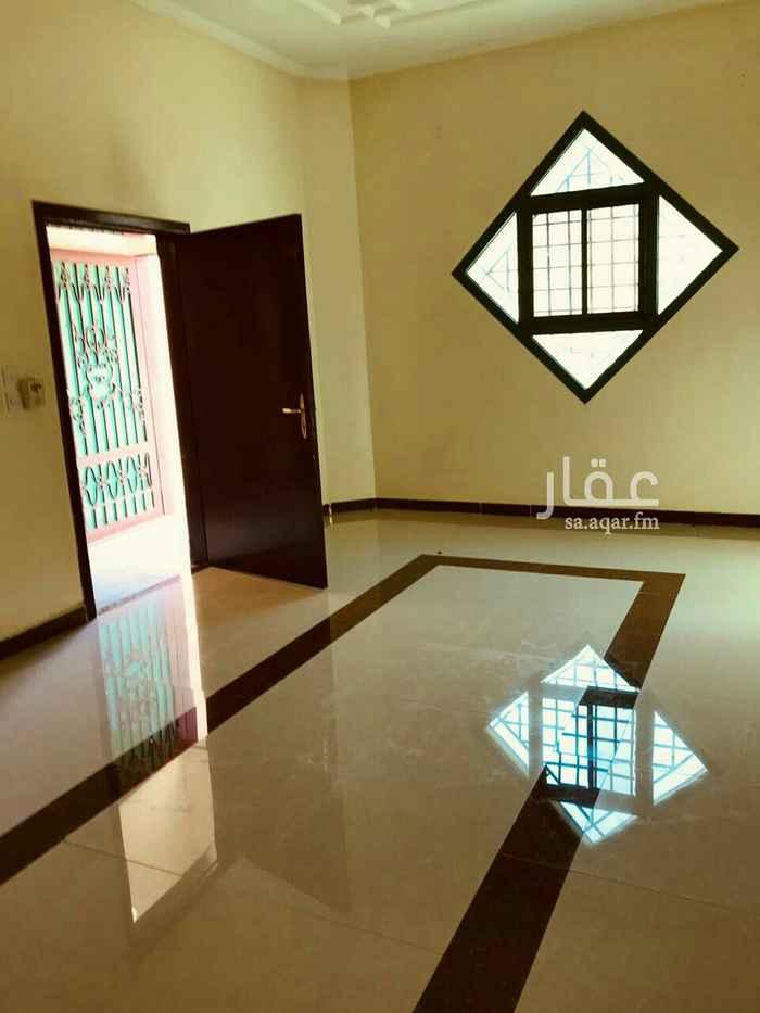 دور للإيجار في شارع ابراهيم القيسي ، حي الازدهار ، الرياض ، الرياض