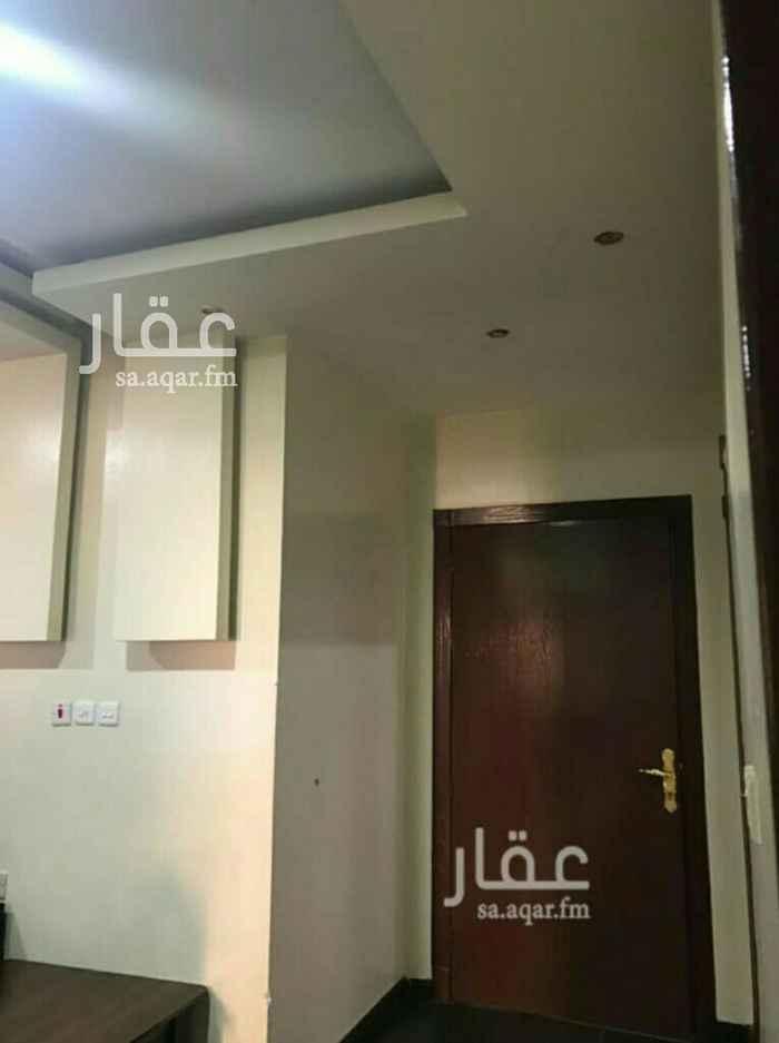 شقة للبيع في الرياض ، حي المونسية ، الرياض