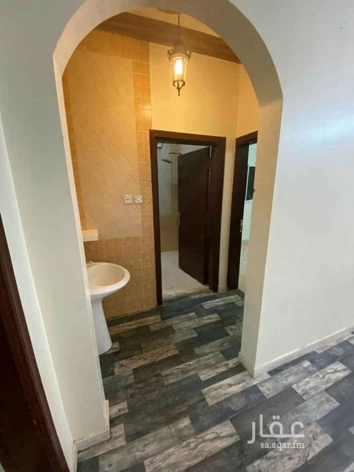 شقة للإيجار في شارع ابن باجه ، حي اشبيلية ، الرياض ، الرياض