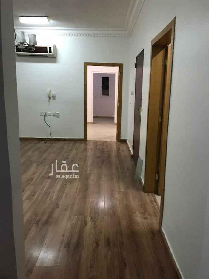 دور للإيجار في شارع عبدالله بن قيس ، حي اشبيلية ، الرياض ، الرياض