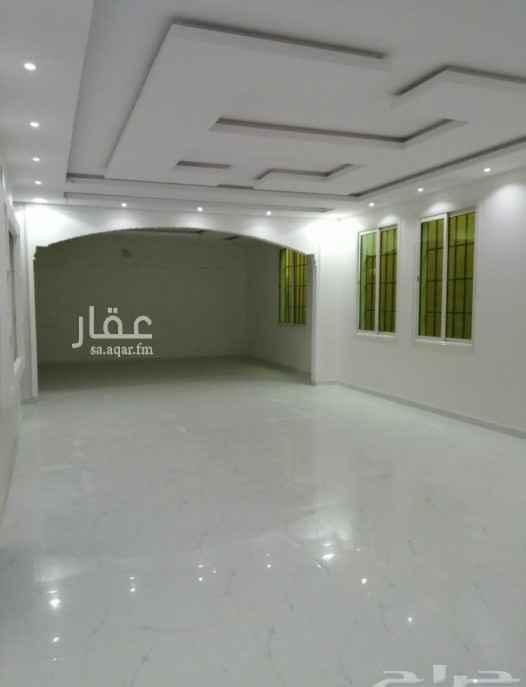 فيلا للإيجار في طريق الإمام عبدالله بن سعود بن عبدالعزيز الفرعي ، حي القادسية ، الرياض ، الرياض
