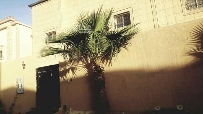 دور للإيجار في حي قرطبة ، الرياض ، الرياض