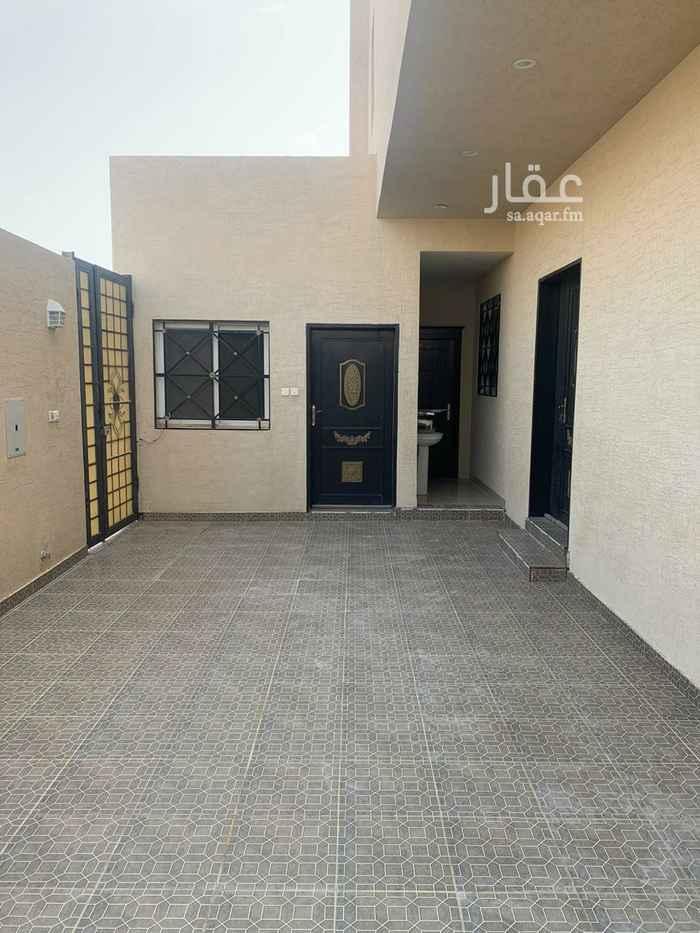فيلا للإيجار في شارع عبدالله بن العاص ، حي العارض ، الرياض ، الرياض