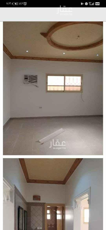 دور للإيجار في شارع الياسمين ، حي الصحافة ، الرياض ، الرياض