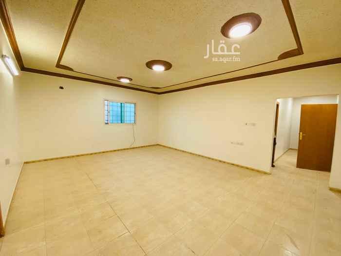 شقة للإيجار في شارع الحوية ، حي اليرموك ، الرياض ، الرياض