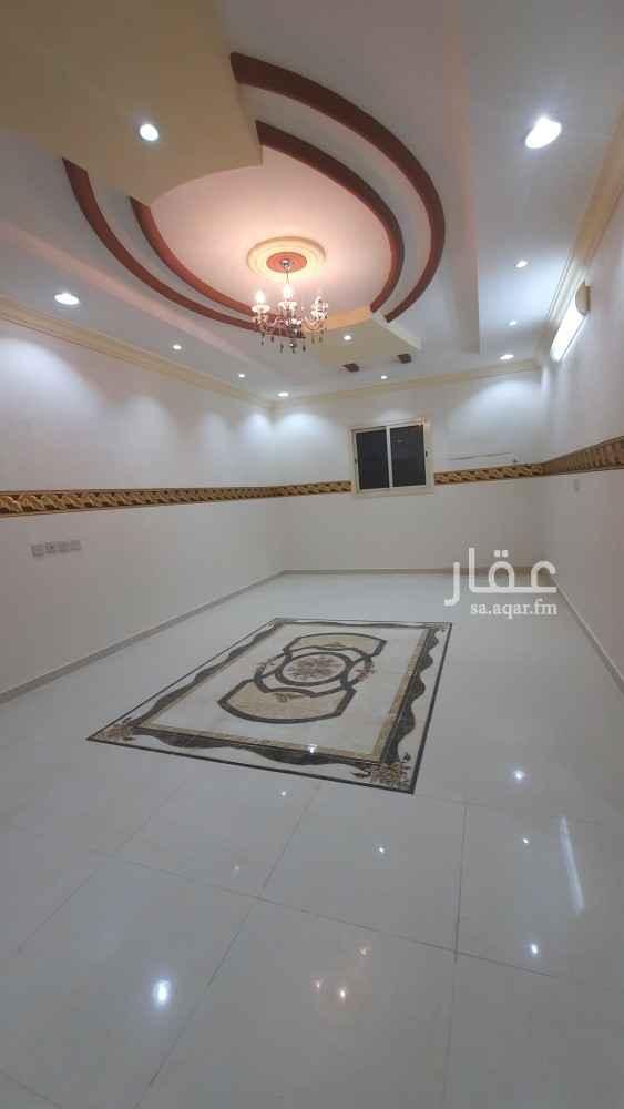 شقة للإيجار في شارع يحيى المعلمي ، حي الرمال ، الرياض ، الرياض
