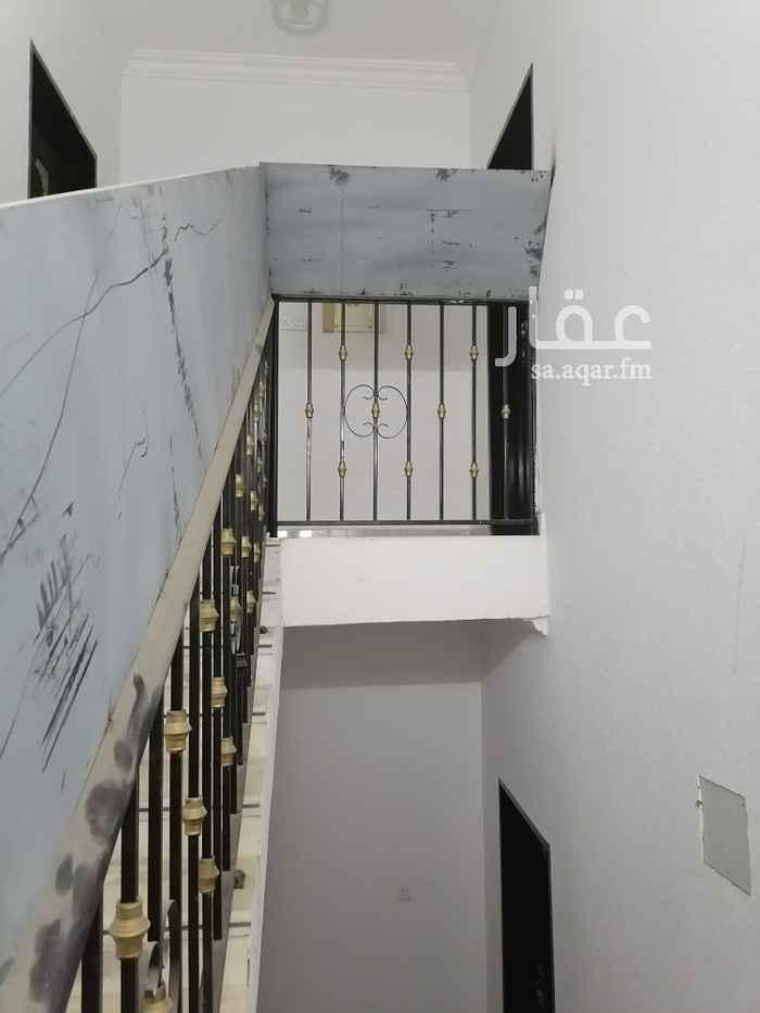 شقة للإيجار في شارع البسالة ، حي القادسية ، الرياض ، الرياض