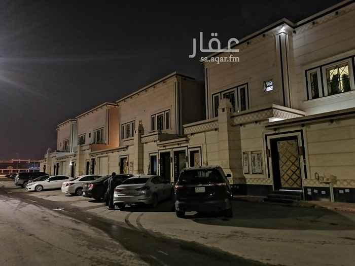 شقة للإيجار في شارع كرمان ، حي اليرموك ، الرياض ، الرياض