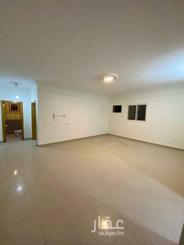 شقة للإيجار في شارع محمد بن الربيع ، حي اشبيلية ، الرياض ، الرياض