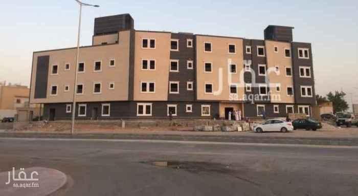 عمارة للإيجار في شارع رقم 217 ، حي المونسية ، الرياض ، الرياض