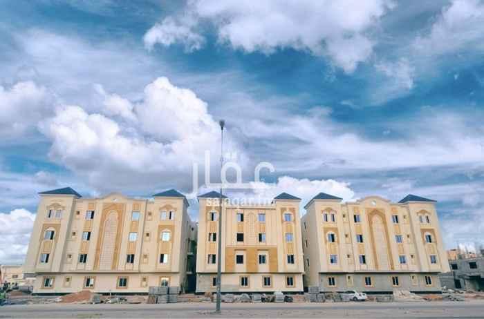 شقة للبيع في حي ، طريق الثمامة ، حي المونسية ، الرياض ، الرياض