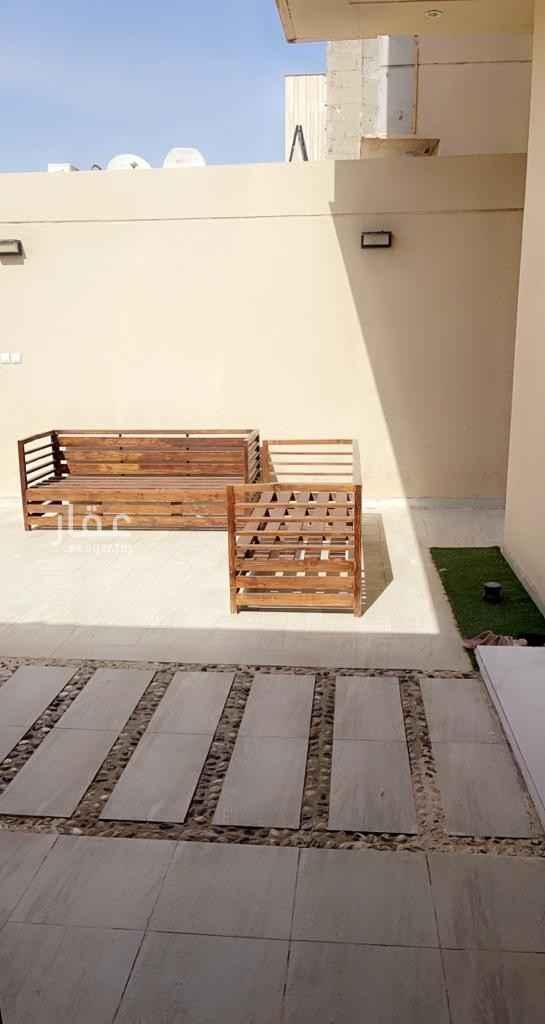 فيلا للإيجار في حي ، شارع عيسى بن احمد المرشدي ، حي العارض ، الرياض ، الرياض